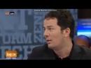 AfD zeigt Hamed Abdel Samad sagt die Wahrheit über den Islam