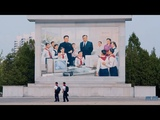 Laibach - The Sound of Music (Official Video)
