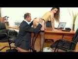 Dani Daniels HD 1080, all sex, big ass, new porn 2016