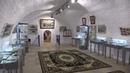 Открытие музея нижегородского отдела Императорского православного палестинского общества
