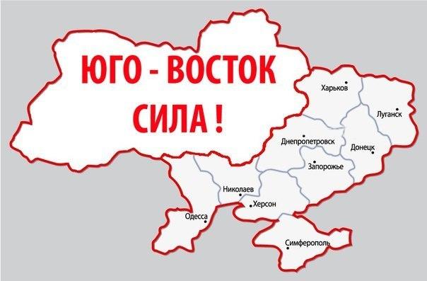 украина промышленные