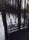 Даниил Обичкин. Фото №6