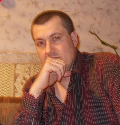Павел Лебедев, 8 мая 1979, Челябинск, id141135864