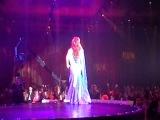 BDC -Belly Dance China 2013.Ningbo. Fifi Abdou. фифи вуаль