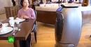 Только роботы: Alibaba открыла отель без обслуживающего персонала