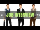 English lesson | Preparing for a job interview