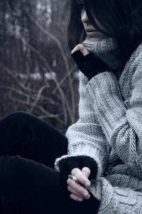 Мелания Сенникова
