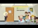 Детские поликлиники вернулись к прежнему графику!