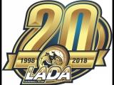 20 лет тольяттинской