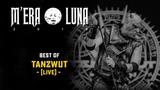 Tanzwut Live at M'era Luna 2018 Highlights