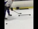 Поймай меня, если сможешь | hockeystar