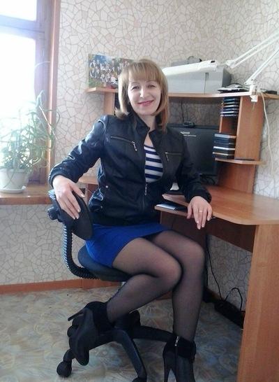 Светлана Гутова, 9 марта , Прокопьевск, id164066425