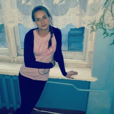 Ангелина Романова, 6 ноября , Симферополь, id214991688