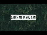 maru. - catch me if you can