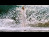 «Бриджит Джонс: Грани разумного» (2004): Трейлер