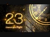 New Year Countdown 2019.Скачатьhttpsturbobit.netubjlr58in3gu.html