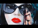 Craig Chaquico - Bad Woman