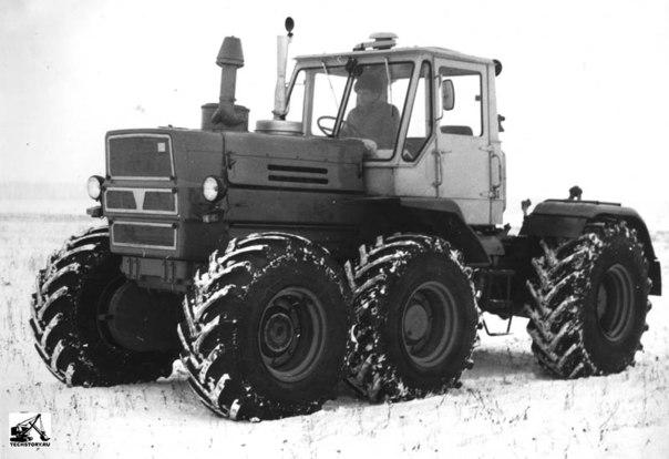 Объявления трактор т 150 б у