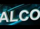 Alco-поиск ников -gg ))