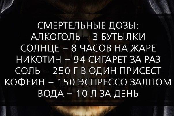 http://cs635103.vk.me/v635103258/1202/Qcmo2oBXbmU.jpg