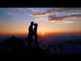 Dart Rayne & Yura Moonlight feat. Sarah Lynn - Silhouette (Afternova Remix)