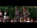 Большая прогулка - ( комедия, военный)*(Франция)*(1966)