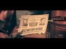 Скандальная правда о Томасе Эдисоне для Володи