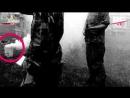Разоблачаем фейк : Че Гевара расстреливал девушек