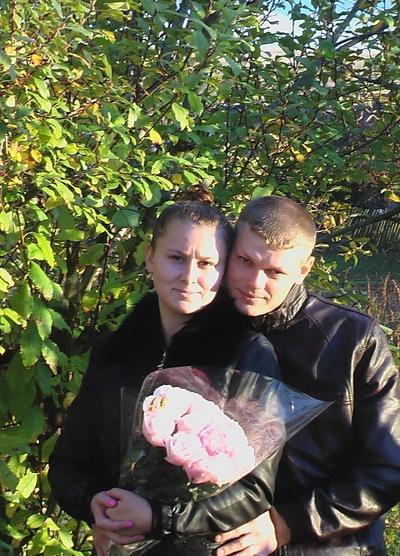 Алёнка Суворова, 10 февраля , Симферополь, id138606714