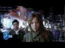 Jang Geun Suk - Take Care, My Bus! / 장근석 - 부탁해, My Bus! MV lyrics and translation