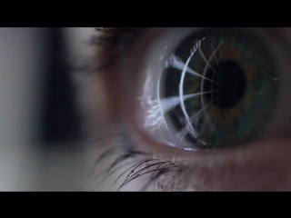 Andrew Bayer feat. Ane Brun - Your Eyes (Official Music Video)