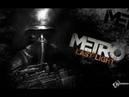 Прохождение Metro: Last Light - Друг (Часть 7) / НD-1080
