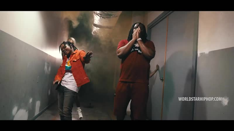 42 Dugg Feat. Tee Grizzley - MWBL
