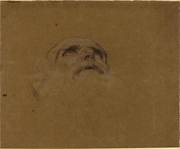 Альфонс Легро (фр. Alphonse Legros; 8 мая 1837  1911)  французский художник и мастер офорта; ассоциировался с ранним импрессионизмом.