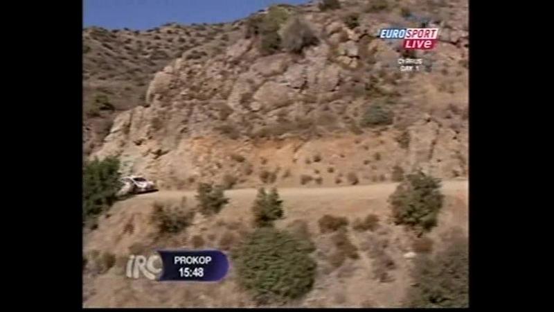 IRC_2010_12_Cyprus_SS4_live