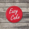 Easy Cake - Торты на заказ в Смоленске