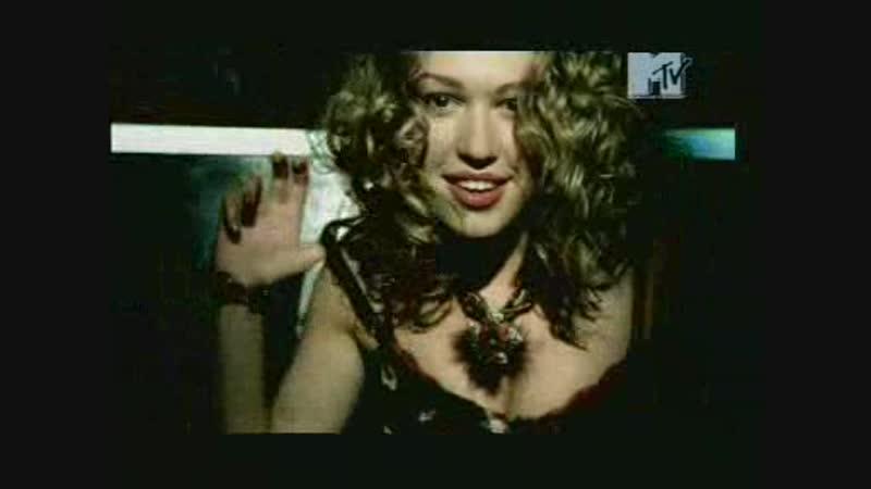 Пропаганда — Пять минут на любовь (MTV Россия)