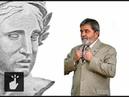 Por que o Brasil cresceu tanto no governo Lula? E por que entrou em rescessão? Plano Real x Lula