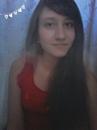 Настя Савела фото #23