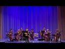 Концерт камерной музыки. Октет балалаек «ВИТЕБСКИЕ ВИРТУОЗЫ»