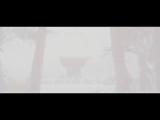 Новые фильмы. Годзилла — Второй русский трейлер (HD) Godzilla 2014
