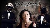 Daft Punk Opressor (Como conversar com um fascista)