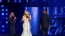 One Sweet Day - Mariah Carey feat. Daniel Moore Trey Lorenz