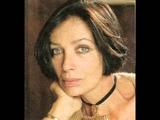 Marie Laforet - '' Un jour ''
