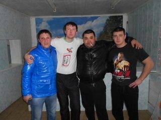 Евгений гурьянов 30 лет пышма знакомства с парнями красноярский край