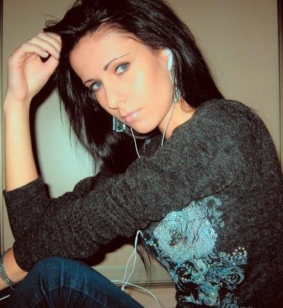 Кристина Аверирина