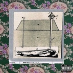 $uicideboy$ альбом KILL YOURSELF Part XI: The Kingdom Come Saga