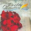 Poetry Collection официальная группа проекта