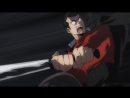 One Punch Man「AMV」 - Get Me Out