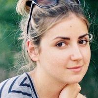 Наталия Левицкая фото